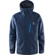 Haglöfs Astral III Jacket Men deep blue